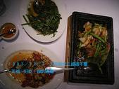 2007/12/2天母新光三越週年慶~瓦城:IMGP0023 拷貝.jpg