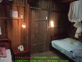 2008/7/12㊣卡蹓馬祖DAY2*遊北竿!:DSCF0687.jpg