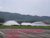 2007/7/7參與『更生大使』林志穎CF外景:IMGP0021.jpg