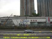 2008/2/25瘋狂七人幫香港行DAY4:CIMG0375 拷貝.jpg