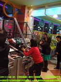 2009/2/14又是信義區&台北單身家族派對續:DSCF2055 拷貝.jpg