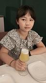 高雄微兜CAFÉ BISTRO漢神巨蛋店:20210501_155901.jpg