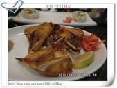 賴桑壽司屋-高雄店:烤魚下巴.jpg