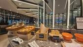 木櫃工廠創意鍋物自助式吃到飽-高雄麗尊二樓:20210429_125404.jpg
