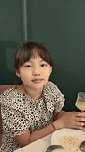 高雄微兜CAFÉ BISTRO漢神巨蛋店:20210501_163153.jpg