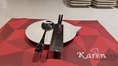 凱林鐵板燒-義享廣場B2F:20210430_130051.jpg