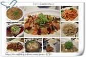2013.02.15 老新台菜(九如店):老新台菜