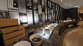 木櫃工廠創意鍋物自助式吃到飽-高雄麗尊二樓:20210429_125325.jpg