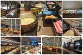 木櫃工廠創意鍋物自助式吃到飽-高雄麗尊二樓:木櫃工廠創意鍋物.jpg