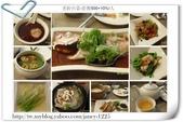 2013.02.15 老新台菜(九如店):老新台菜-套餐.jpg