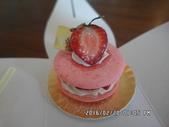 Mita 米塔手感烘焙.法式甜點-高雄三多店(已歇業):SAM_0075.JPG