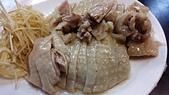 漁老大平價小吃店:20160210_182338.jpg