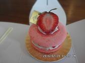 Mita 米塔手感烘焙.法式甜點-高雄三多店(已歇業):SAM_0076.JPG