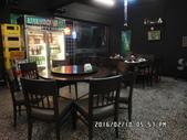 漁老大平價小吃店:SAM_0043.JPG