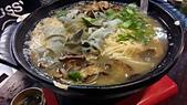 漁老大平價小吃店:20160210_183145.jpg