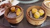 芙悅軒 湘粵料理 Flavors:20210502_114255.jpg
