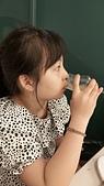 高雄微兜CAFÉ BISTRO漢神巨蛋店:20210501_163507.jpg