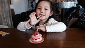 Mita 米塔手感烘焙.法式甜點-高雄三多店(已歇業):20160220_130713.jpg
