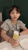 高雄微兜CAFÉ BISTRO漢神巨蛋店:20210501_155842.jpg