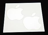 Apple MacBook Pro 13inch 2.7G Early 2011:4.JPG