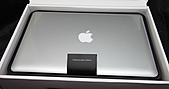 Apple MacBook Pro 13inch 2.7G Early 2011:2.JPG
