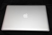 Apple MacBook Pro 13inch 2.7G Early 2011:5.JPG
