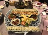 2019美食饗宴:S__7249931.jpg