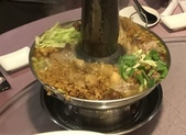 2019美食饗宴:S__7249927.jpg