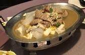 2019美食饗宴:S__7249929.jpg