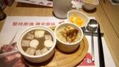 2018美食饗宴:107.02.  hot7_180305_0003.jpg
