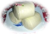 料理:鮮奶饅頭-DSCN7255.jpg