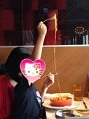 2019美食饗宴: