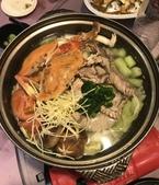 2019美食饗宴:S__7249923.jpg