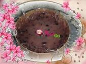 料理:紅豆年糕-DSCN7317.jpg