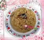 2021料理:桂圓甜米糕-IMG_20210219_181345.jpg
