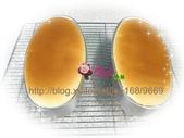 2020料理:香橙輕乳酪蛋糕-IIMG_20200122_182239.jpg