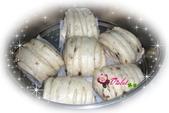 料理:亞麻籽饅頭DSCN7308.jpg