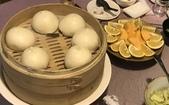 2019美食饗宴:S__7266306.jpg