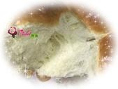 2020料理:黑胡椒洋蔥麵包