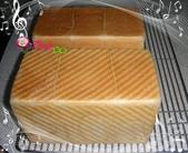 料理:裸麥鮮奶土司-DSCN7215.jpg