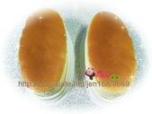 2020料理:香橙輕乳酪蛋糕-IMG_20200122_191550.jpg