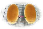 2020料理:香橙輕乳酪蛋糕-IMG_20200122_182228.jpg
