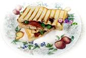 2021料理:熱壓蔬菜雞柳三明治-MG_20201207_081350.jpg