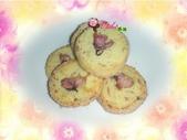 料理:櫻花沙布列餅乾-DSCN7291.jpg