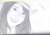 我的人物素描 AKB48:1675520212.jpg