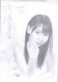 我的人物素描 AKB48:1675520213.jpg