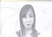我的人物素描 AKB48:1675520214.jpg