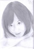 我的人物素描 AKB48:1675520215.jpg