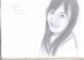 我的人物素描 AKB48:1675520216.jpg