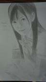 我的人物素描 AKB48:1675520217.jpg